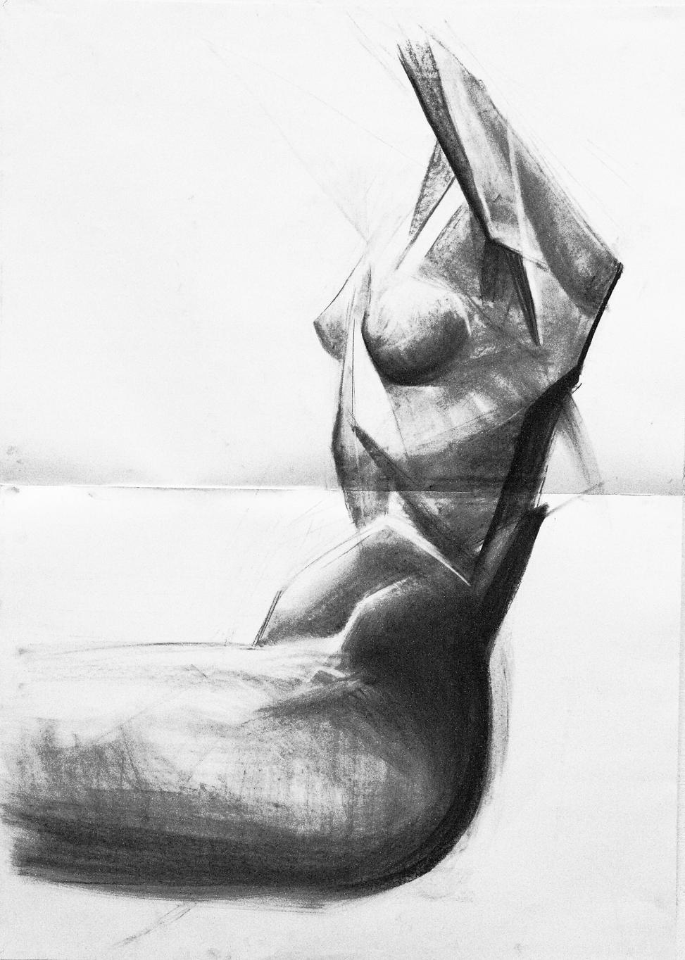 100x140cm,-450zł,-2012-r