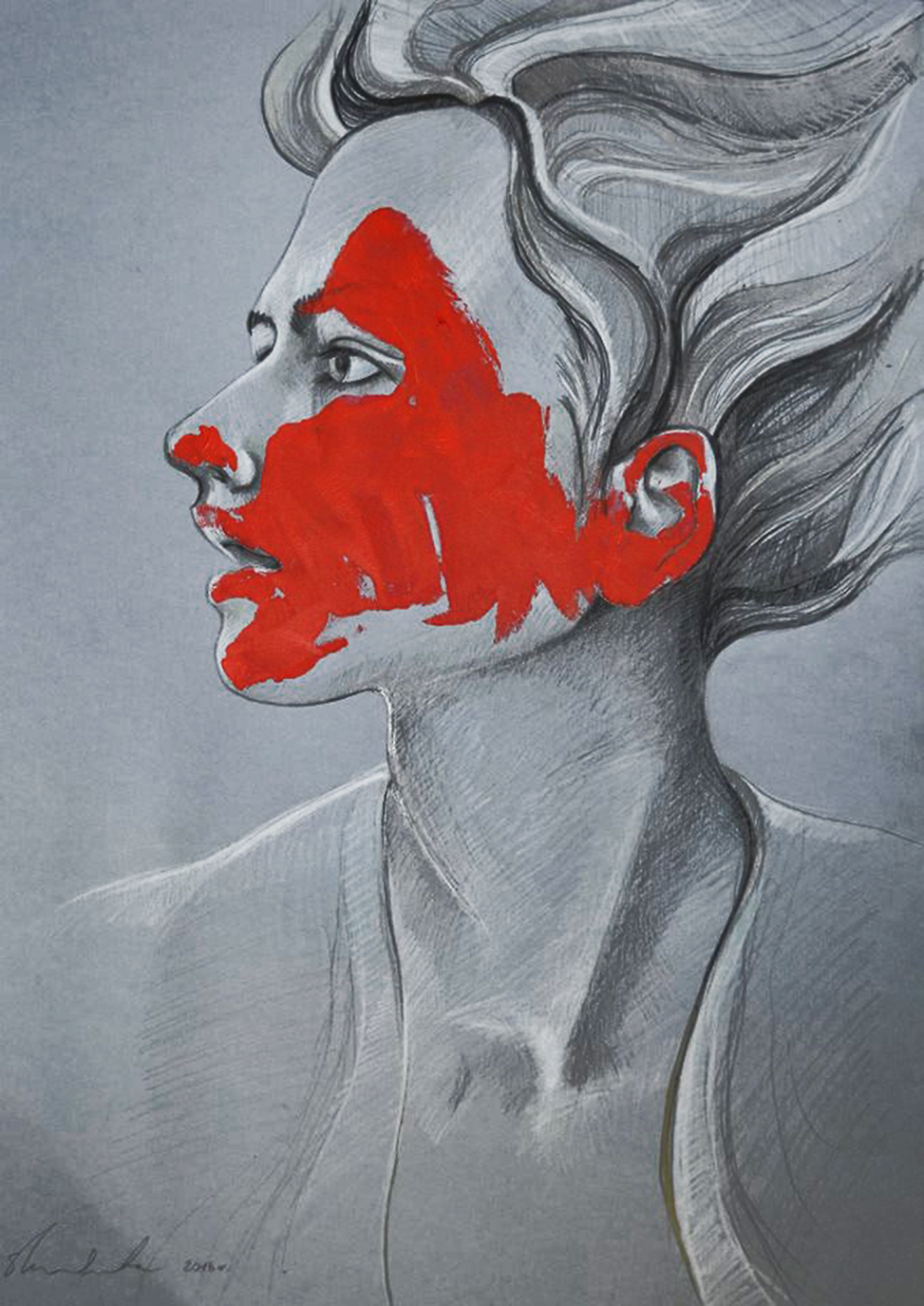 2015-r.---maska