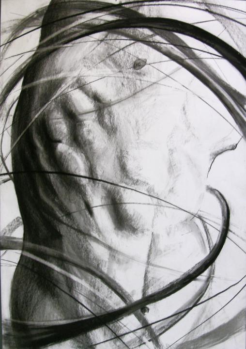 ciało-(2)