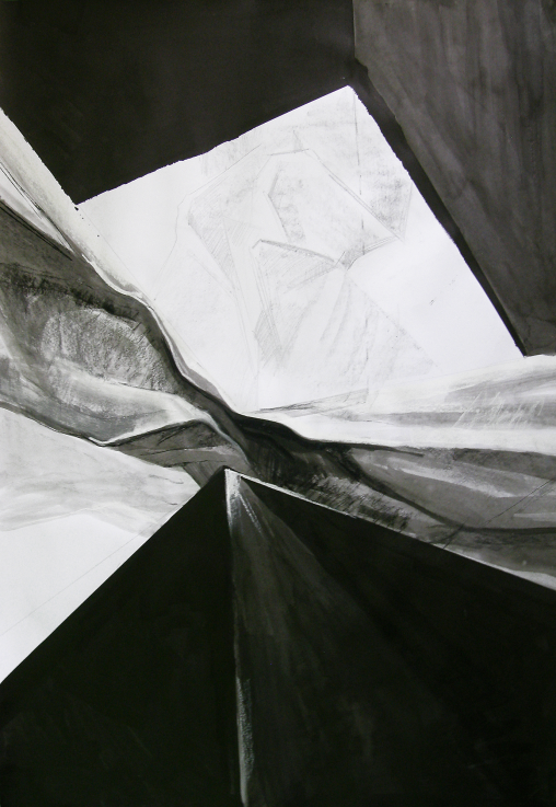 martwa-natura-czerń-i-biel-(2)