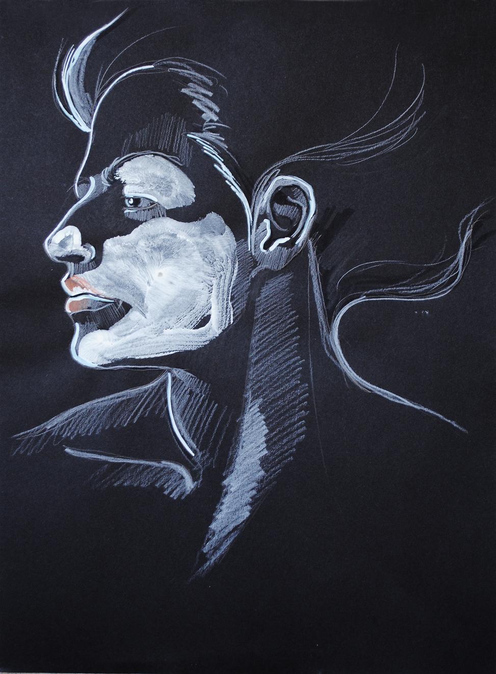 2016---maska