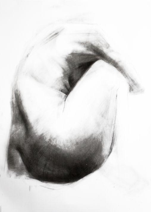 kobieta-embrionalna