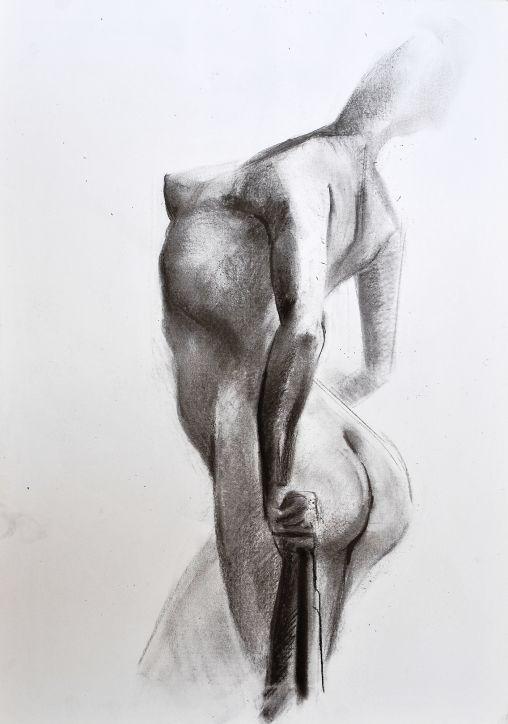 la-donna